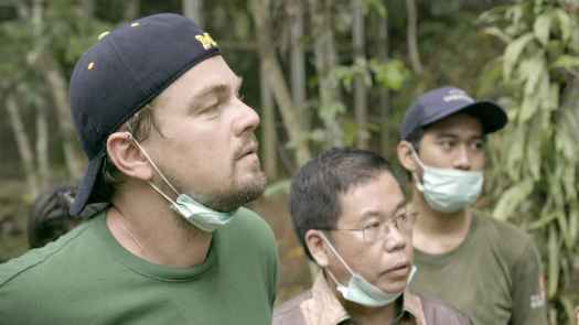 2048x1536-fit_leonardo-dicaprio-documentaire-avant-deluge-before-the-flood